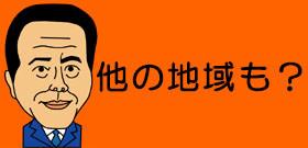 広島になぜ多い?土砂崩れ・水害―花崗岩が風化した脆い真砂土