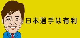 東京オリンピック「競技日程」決定!マラソン女子8月2日、男子9日