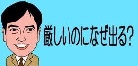 自民党総裁選、石破茂氏に聞いた 「政府は正直にものを言っているか」「忖度の集合体だ」