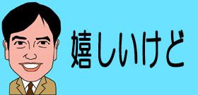 「ケータイ料金は4割下げられる」菅官房長官が異例の要望!?欧米たしかに安い