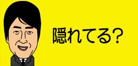 中国人気女優『范冰冰』数か月前から消息不明!脱税疑惑?当局に拘束?