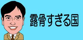 国際刑事警察機構の中国人総裁が行方不明 習近平主席の権力闘争に巻き込まれる?