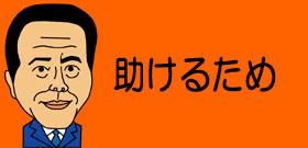 ダム転落イノシシやっぱり捕獲して保護!小倉智昭「最初からそうしろと言ったじゃない」