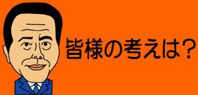 安田純平さんをめぐるバッシング 橋下徹氏「反政府の人でも政府は国民を守らないと」