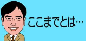 京都の紅葉名所寺「立ち入り禁止」!台風21号の倒木被害・・・参道も危なくて通れない