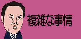 「ルノーとの経営統合をつぶせ!」日産幹部が仕掛けたゴーン逮捕・追放