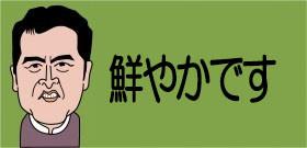 今週からが見ごろ!東京都心の名庭園・古刹の紅葉・・・将軍・綱吉が感嘆した500本のカエデ