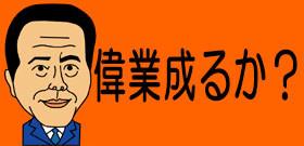 大坂なおみ「全豪テニス」あす決勝!勝利のカギは左利き対策と暑さ対策