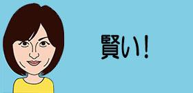 秋田犬「マメ」よくやった!暗闇に倒れている老女発見して救助―警察から表彰