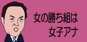 東大入学式、上野千鶴子氏の「フェミニズム祝辞」も驚きだが、テレ朝コメンテーターの古い感覚にも呆れる