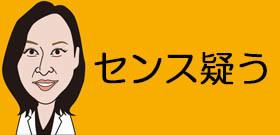 千葉・市川市長の公用車騒動!スピルバーグ愛用のリース代1500万円の超高級電気自動車