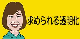 島田紳助が口を開いた!「吉本は家族。悲しい」「さんまとタッグで元に戻す」