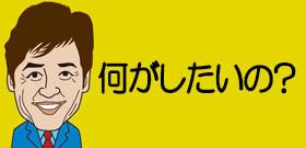 埼玉・桶川市の「ひょっこりはん」取り締まれ!自転車走行中にいきなり反対車線飛び出し―運転者はびっくり