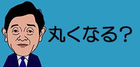 首相官邸にクリステルとの結婚報告・・・あの時に決った小泉進次郎の入閣