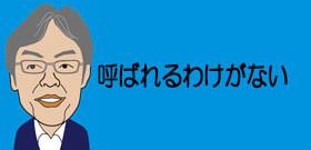 私物化疑惑の首相主催「桜を見る会」に田崎史郎が呼ばれ、玉川徹・青木理が呼ばれないわけ