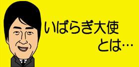 「渡辺美里が1億円やるから結婚してと・・・」茨城県も騙してたTVでおなじみフードコーディネーターの虚言癖