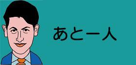 石川佳純が2人目の日本代表!東京五輪「卓球女子シングルス」3大会連続