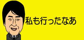 老舗遊園地「としまえん」が閉園 「ハリポタ」テーマパークと東京をどう結び付ける?