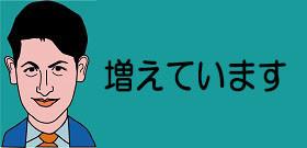 横浜港クルーズ船からさらに41人の新型肺炎感染者!船内で急速に広がっているのか・・・