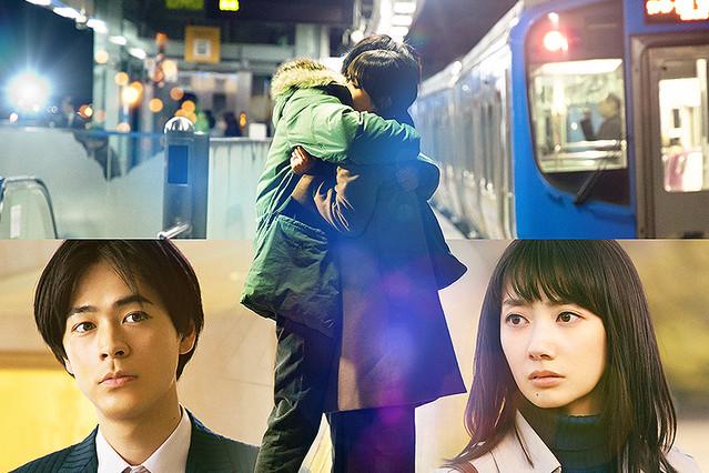 <弥生、三月 君を愛した30年><br /> 「遊川和彦」さすが手練れのテレビドラマ脚本家!30年間の恋愛をテンポよく展開・・・でも、この物足りなさは何だろう