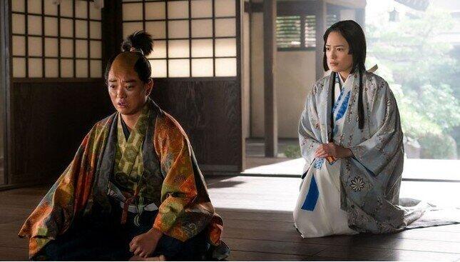 緊急事態延長でテレビ界大パニック!連続ドラマが軒並み放送延期・休止に!NHK「麒麟がくる」と「エール」も6月に中断か?