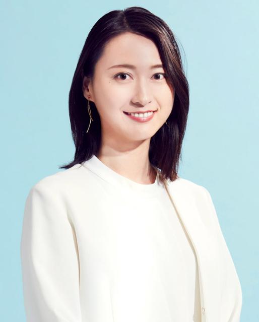 TBS「NEWS23」小川彩佳キャスターが産休入り ラスト出演で「再びNEWS23でお目にかかります」とあいさつ