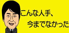 手持ち花火の人気がすごい!駒沢公園は楽しむ人で大混雑。花火大会中止で短い夏に涼求める...