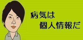 田中裕二・山口もえ夫妻のコロナ感染 SNSでは「芸能人の感染公表は必要か」「差別ではないか」と議論盛り上がる