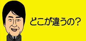 岸田文雄政調会長「経済動かすには、まず検査」、生出演でコロナ検査拡充訴え。「消費税減税には消極的」