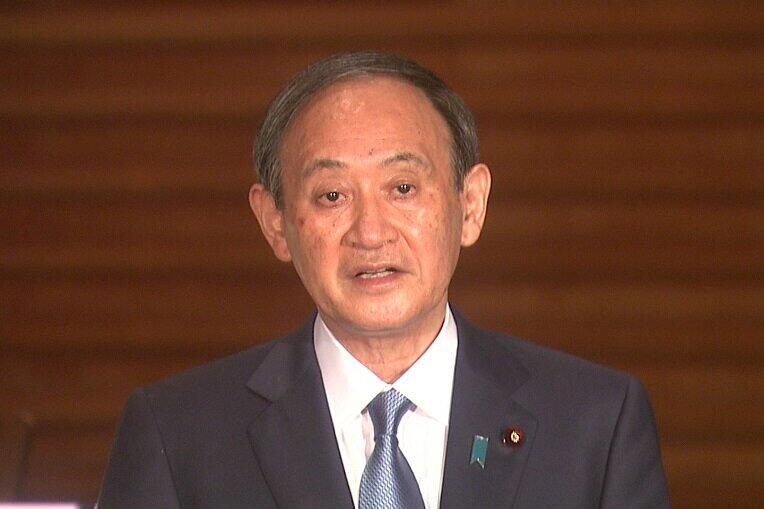 菅政権「脱ガソリン車」推進の陰に、テスラ社社外取締役兼務の経産省参与がいた!
