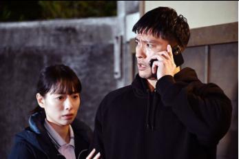 「俺の家の話」第7話(TBS番組公式サイト)