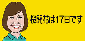 tv_20210303110835.jpg