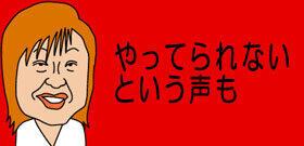 秋葉原は「歌舞伎町以上」⁉ コンセプトカフェ大流行、時短要請どこ吹く風のあ然!