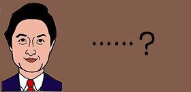 フジ「倫理上の問題あり」に沈黙のMC谷原! 「テラハラ」BPO見解、番組で局の対応説明