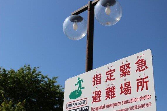 「熊本地震から5年」で当時のワイドショーを振り返る
