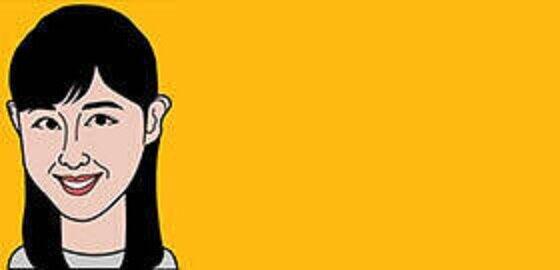 テレ朝・斎藤ちはるアナ「二股」やられてた!相手のTBS小林廣輝アナはお泊り翌日に別のミニワンピ美女と自室で3時間――ほか6編