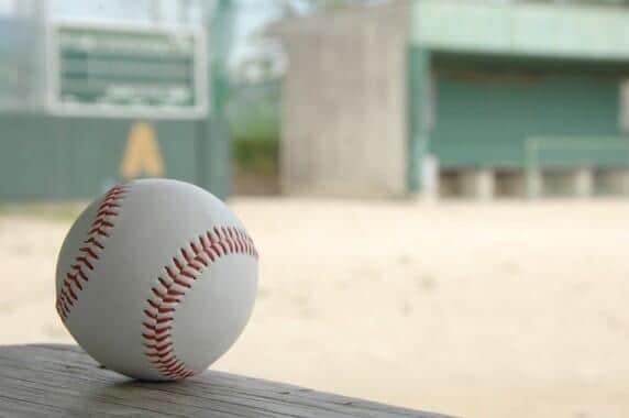 高校野球 米子松蔭「出場辞退」に違和感続出 橋下徹「オリンピックをみてください」