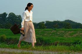(C)2007「夕凪の街 桜の国」製作委員会
