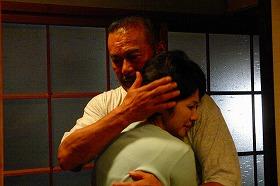 (C)2006もりやまつる/小学館/チェイスフィルム