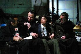 (C)2007「GROW」製作委員会