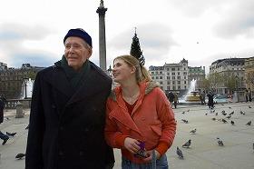 (C)2006 Venus PicturesLtd/UK Film Council/Channel 4 Television  Corporation
