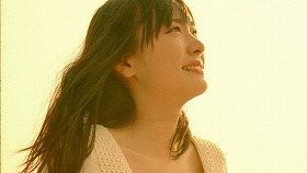 (C)2007映画「恋空」製作委員会