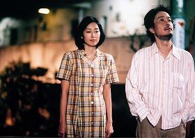 (C)2008『ぐるりのこと。』プロデューサーズ