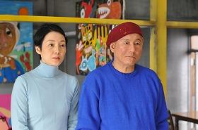 (C)2008『アキレスと亀』製作委員会