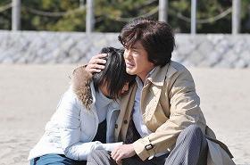 (C)2009 フジテレビジョン 日本映画衛星放送 東宝