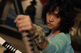 (C)2008 sahamongkolfilm international all rights reserved. designed by pun international