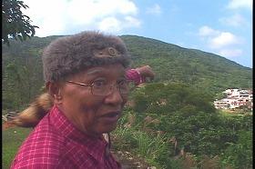 (C)台湾人生2009