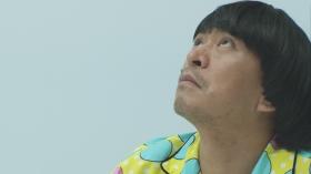 (C)YOSHIMOTO KOGYO CO,.LTD.2009