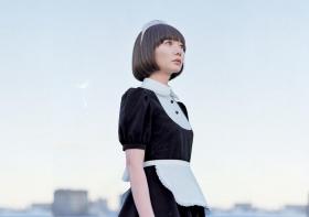 (C)2009業田良家/小学館/『空気人形』製作委員会 写真/瀧本幹也