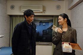 (C)2009 アスミック・エース エンタテインメント